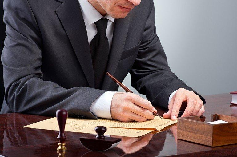STUDIO LEGALE Rechtsanwalt Filippo Siciliano GRUNDSTÜCKS- UND IMMOBILIENRECHT
