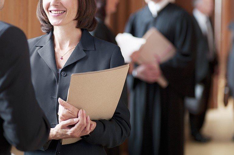 STUDIO LEGALE Rechtsanwalt Filippo Siciliano Arbeitsrecht