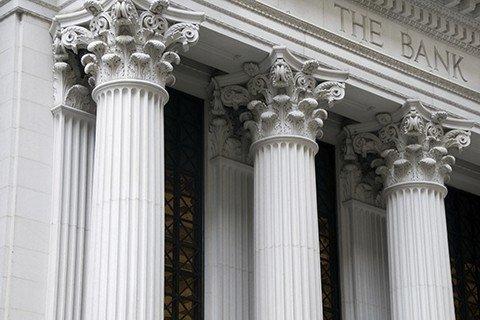 STUDIO LEGALE Rechtsanwalt Filippo Siciliano - BANKRECHT UND KAPITALMARKTRECHT