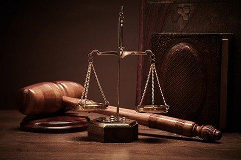 STUDIO LEGALE Rechtsanwalt Filippo Siciliano - Strafrecht