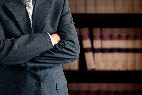 STUDIO LEGALE Rechtsanwalt Filippo Siciliano - Allgemeines Zivilrecht